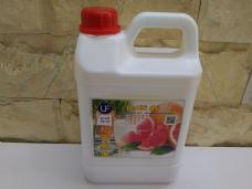 紅葡萄柚汁