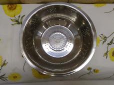 茶湯濾網,粉圓清洗盆