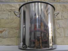泡茶鍋2萬cc