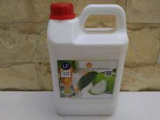 番石榴汁(芭樂)