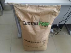 奶精粉-411(25kg)