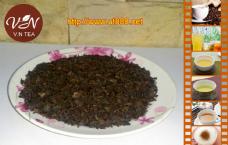 阿薩姆紅茶-H305