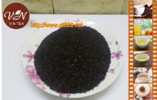 阿薩姆紅茶-H401