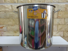 泡茶湯鍋40cm