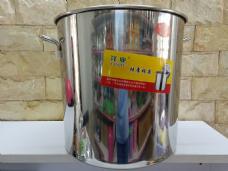 泡茶湯鍋35cm
