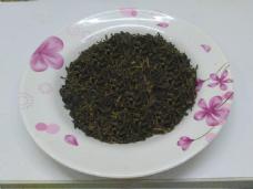 茉香綠茶X-507