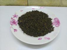 高山青茶-WH409